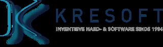 Kresoft Systems